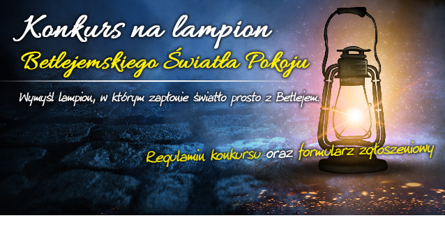 lampion-2019_slaider